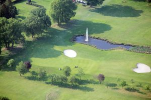 golf-in-rastede