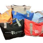 Shop_S_Taschen