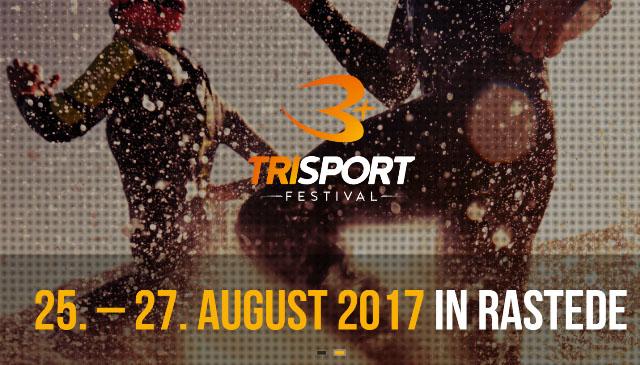 2017_Tri_Sport_Festival