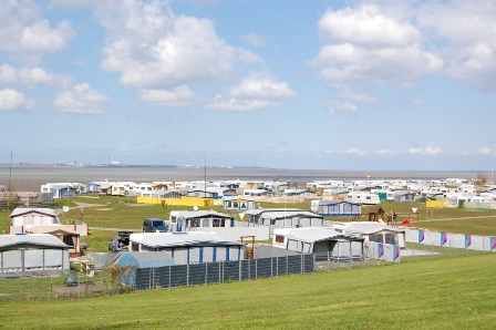campingplatz-in-dangast