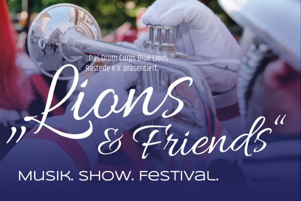 lions_and_friends_rastede2017