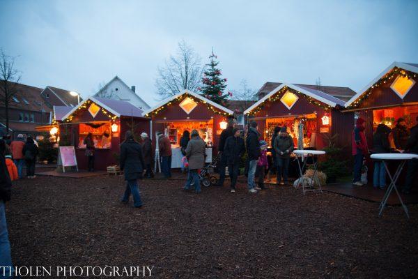 14-12-21_020 Weihnachtsdorf THOLEN