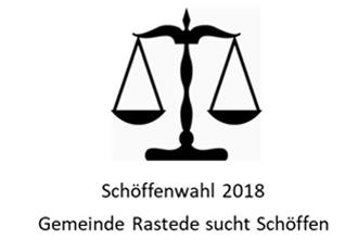 Schoeffenwahl 2018