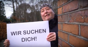 Mit einem originellen Video sucht die Ortschaft Hahn-Lehmden einen neuen Hausarzt.