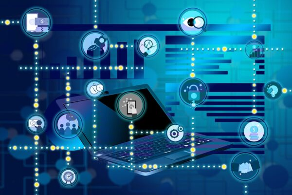 Digitalisierung in Rastede